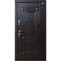 Двери входные Квадро Акцент (Very dveri)