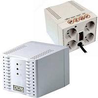 Стабилизатор Powercom TCA-2000 (1000W)