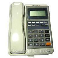 Телефон  ГРАНАТ-202