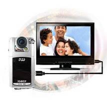 Автовидеорегистратор Dod F900 Full HD, HDMI, 120 градусов., фото 3
