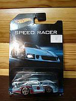 Машинка Hot Wheel Speed Racer