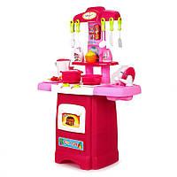 Детская интерактивная кухня Cook Fun