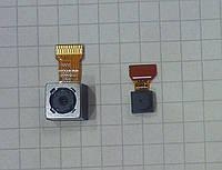 Камера Samsung i8160 Ace 2 основная и фронтальная для телефона