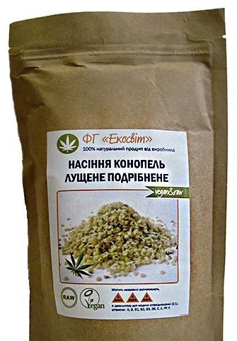Семена марихуаны цена купить долина марихуаны