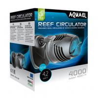 Aquael Reef Circulator 4000 Помпа циркуляционная, 400 л