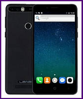 Смартфон Leagoo KIICAA Power 2/16 GB (BLACK). Гарантия в Украине!