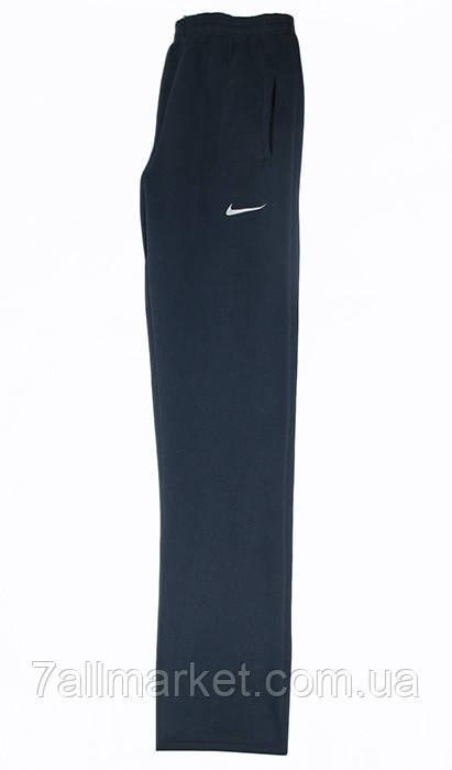 """Спортивные штаны мужские NIKE на байке размеры 46-54 (2 цвета) """"ARNOLD"""" купить оптом в Одессе на 7 км"""