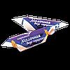 Карамель Молочная вкус сгущенки 1000гр (Беларусь) от КФ Коммунарка