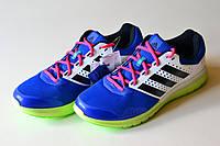 Кроссовки Adidas Duramo 7. Сток. Оригинал.