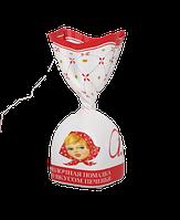 Конфеты весовые ЛЮБИМАЯ АЛЕНКА МОЛОЧНАЯ ПОМАДКА СО ВКУСОМ ПЕЧЕНЬЯ Коммунарка Беларусь