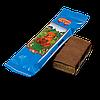 Конфеты весовые МИШКА НА ПОЛЯНЕ в крупном корпусе Коммунарка Беларусь