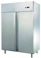 Шкаф холодильный  GN1400C2 FROSTY (Италия)
