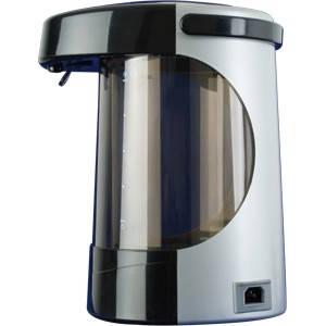 Чайник-термос Scarlett IS-509, фото 2