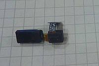 Датчик приближения Samsung i8160 Ace 2 со шлейфом и динамиком Original