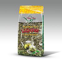 Чай зеленый листовой Бодрый с лимонником 80 гр