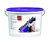 Силиконовая краска Baumit SilikonColor, 15л/24 кг (GMWF)