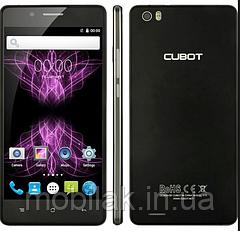 Смартфон Cubot X16