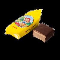 Конфеты весовые КРАСНАЯ ШАПОЧКА Беларусь