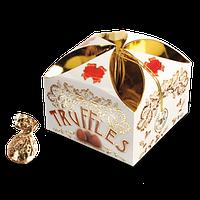 Подарочный набор «ТРЮФЕЛИ» 300гр