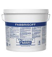 FABBRISOFF - ВІДРО 5,0 КГ