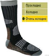 Носки Norfin Comfort, отличный согревающие носки для зимы, сохраняют сухость, в наличии все размеры