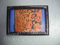Фоторамка  LA 10x15 (цвета в ассортименте)