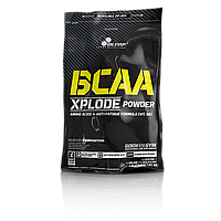 OLIMP BCAA Xplode 1 kg, Олимп БЦА Эксплод 1 кг