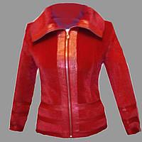 Весенние женские курточки