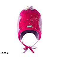 Зимняя шапка Reima, арт.518116