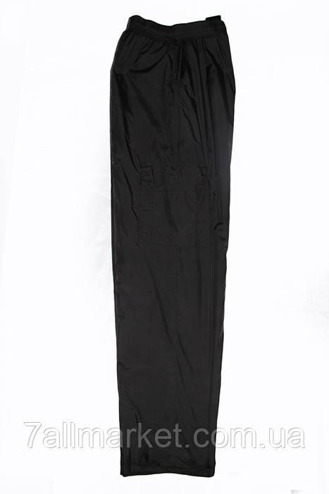 """Спортивные штаны мужские на байке размеры 46-54 """"ARNOLD"""" купить оптом в Одессе на 7 км"""