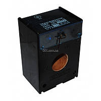 Трансформатор тока (измерительный) без шины ТШ-0,66 250/5 класс точности 0.5s, Мегомметр (Умань)