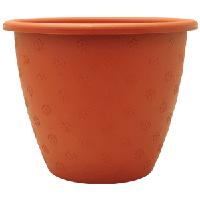 Цветочный горшок «Верона» (Алеана) 13х10