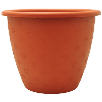 Цветочный горшок «Верона» (Алеана) 35х27, фото 1