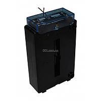 Трансформатор тока (измерительный) с шиной Т-0,66-1 1000/5 класс точности 0.5, Мегомметр (Умань)
