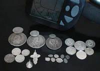 Скидки на металлоискатель Bounty Hunter Platinum