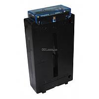 Трансформатор тока (измерительный) без шины ТШ-0,66-2 2000/5 класс точности 0.5s, Мегомметр (Умань)