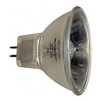 Лампа галогенная с отражателем e.halogen.mr16.g5.3.12.50, 50 Вт 12 В G5.3, E.NEXT, l004011