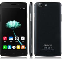 Смартфон Cubot X12 , фото 1