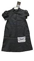 Красивое Платье для девочки Mayoral 128см (8 лет)