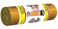Пакеты для сезонного хранения шин/ автомобильных колес/покрышек