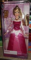 Кукла Disney Aurora with Squirrel  Classic Аврора с белочкой Дисней Оригинал