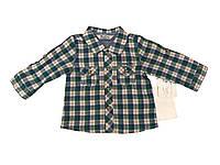 Рубашка для малыша 60 см Mayoral Испания
