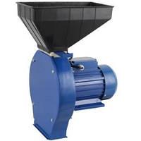Измельчитель зерна Млин-2 (1,8 кВт. 180 кг/час)