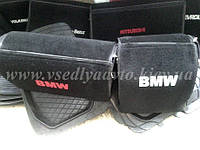 Органайзер в багажник автомобиля BMW