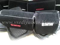 Органайзер в багажник автомобиля BMW, фото 1