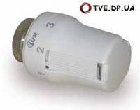 Термостатическая головка IVR597