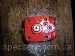 Насос-Дозатор (гидроруль) Lifam -125 применяется на тракторах МТЗ , ЮМЗ