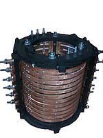 Токоприемник кольцевой ТКК-3212  (запчасти экскаватору ЭКГ-8И)