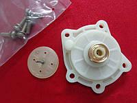 Крышка водной арматуры для Junkers Bosch WR10P, фото 1