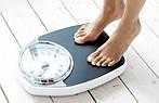 Підлогові ваги